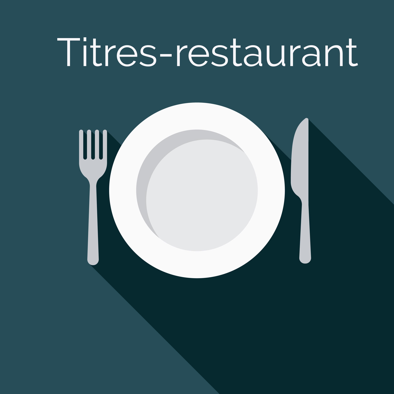 The Autorite De La Concurrence Fines The Four Historical Meal