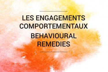 engagements_comportementaux