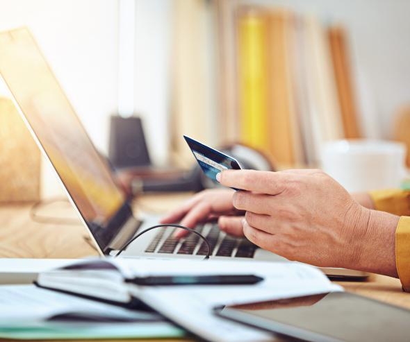 rejet paiement carte bancaire Paiement en ligne : rejet de la plainte visant des pratiques de