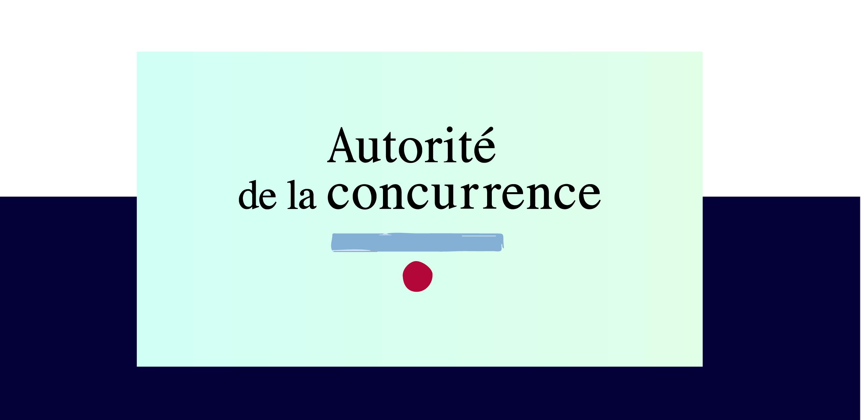 (c) Autoritedelaconcurrence.fr